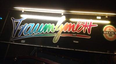 Photo of Nightclub Traum GmbH at Grasweg 19, Kiel 24118, Germany