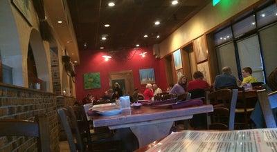 Photo of Italian Restaurant Lamberti's Tutti Toscani at 1491 Brace Rd, Cherry Hill, NJ 08034, United States