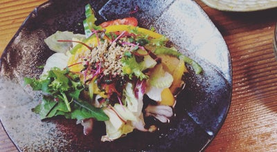 Photo of Korean Restaurant 바루 at 중랑구 면목로63길 27-2, 양산시 물금읍, South Korea