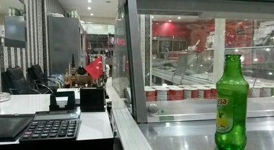 Photo of Steakhouse Yeni Gıda et Ürünleri at Çarşamba, Samsun, Turkey