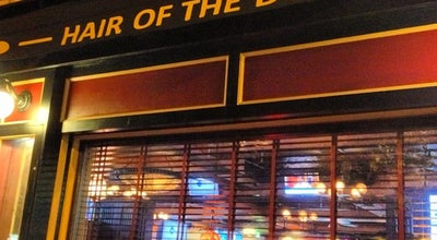 Photo of Nightclub Hair Of The Dog at 168 Orchard St, New York, NY 10002, United States