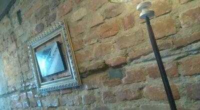 Photo of Coffee Shop be&so cafe at Rua Visconde De Inhauma, Brazil