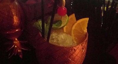 Photo of Cocktail Bar Hard Shake at Lithuania