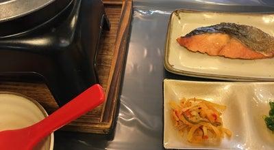Photo of Japanese Restaurant 北海道まるごと市場 at 真々地4-9-1, 千歳市 066-0045, Japan
