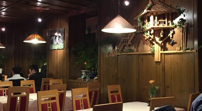 Photo of Vietnamese Restaurant Saigon at Farberstr. 10, Villingen-Schwenningen, Germany