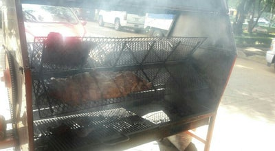 Photo of Taco Place asados don. abel at Avandaro, Mexico