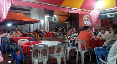 Photo of Beer Garden Restoran Fren's Corner at Malaysia
