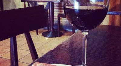Photo of Spanish Restaurant Casa Vallejo at San Juan De La Cruz 3, Salamanca 37008, Spain