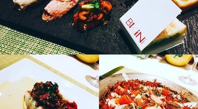 Photo of Spanish Restaurant Modern Cataran Spanish Bikini at 赤坂5-3-1-105-1, 港区 107-6301, Japan