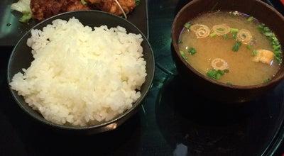 Photo of Cafe かんざし-KANZASHI- at 箱田町390−5, 前橋市 371-0837, Japan