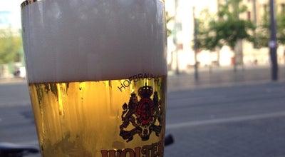 Photo of Bar Lindi at Braunschweig, Germany