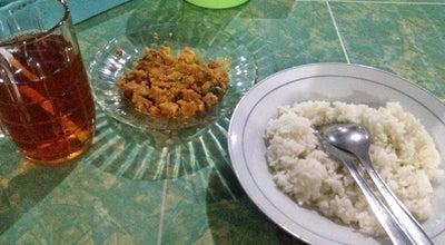 """Photo of BBQ Joint Warung """"Lissa"""" Masakan B2 at Kledokan, Sleman 55281, Indonesia"""