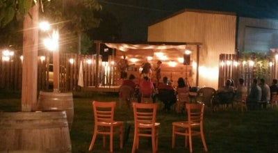 Photo of Brewery Salty Nut Brewery at 2406 Clinton Ave W, Huntsville, AL 35805, United States