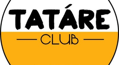 Photo of Bar Tatare Club - Bodega at Paraguay