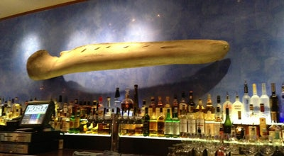 Photo of Seafood Restaurant RingSide Fish House at 838 S.w. Park Ave., Portland, OR 97205, United States