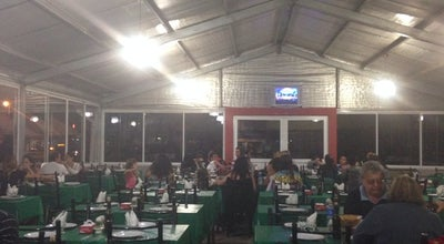 Photo of BBQ Joint La Parrillita at Avenida 12, Gesell, Argentina