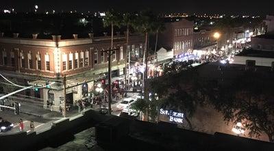 Photo of Nightclub Club Prana at 1609 E 7th Ave, University, FL 33605, United States
