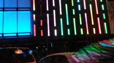 Photo of Music Venue Celsius Karaoke at Melaka Raya, Malaysia