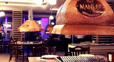 Photo of Steakhouse HT Manş-Et Restaurant at 75.yil Mahallesi 1331 Sokak No:39 Sultangazi Istanbul, İstanbul, Turkey