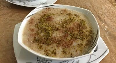 Photo of Breakfast Spot Mahmoud Halim | حلیم محمود at Motahari St., Rasht, Iran