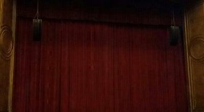 Photo of Theater Teatro Provincial de Salta at Argentina