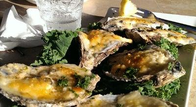 Photo of Restaurant Salt Rock Tavern at 3689 Tampa Rd, Oldsmar, FL 34677, United States