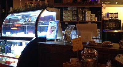 Photo of Tea Room Steep at 1 E Aspen Ave, Flagstaff, AZ 86001, United States