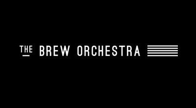 Photo of Cafe The Brew Orchestra at No.19, Jalan Molek 1/5c, Taman Molek, Johor Bahru 81100, Malaysia