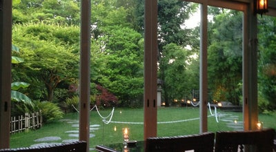 Photo of French Restaurant 蘇州園 at 東灘区住吉山手4-7-28, 神戸市 658-0063, Japan