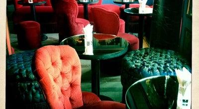 Photo of French Restaurant Laperouse at 51 Quai Des Grands Augustins, Paris 75006, France