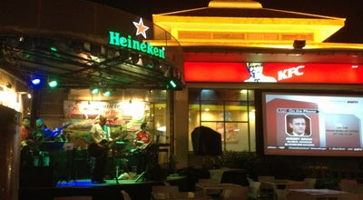 Photo of Beer Garden Heineken Beer Garden at Bang Lamung 20150, Thailand