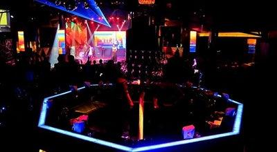 Photo of Music Venue The Villa Club (เดอะวิลล่า) at Pracha Uthit Rd., Bangkok, Thailand