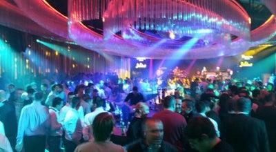Photo of Nightclub Fratelli Social Club at Str. Glodeni Nr. 1-3, București 023824, Romania