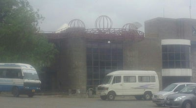 Photo of Science Museum Birla Science Museum at India