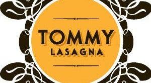Photo of Italian Restaurant Tommy Lasagna at 119 E 18th St, New York, NY 10003, United States