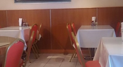 Photo of Chinese Restaurant Chung Moi at 2412 Eglinton Ave E, Toronto, Ca, Canada