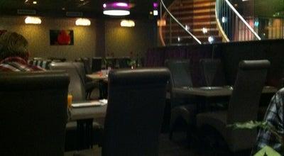 Photo of Chinese Restaurant Lotus Sakura at Burgemeester Kuperusplein 56a, Heerenveen, Netherlands