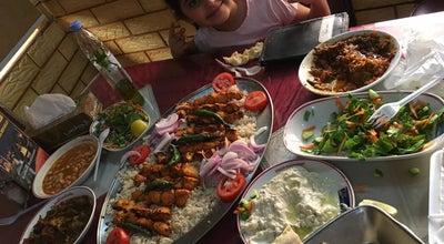 Photo of Turkish Restaurant مطاعم اليسيرة التركي | AL-YASSIRAH TüRKISH Rest at المدينةالمنورة - حي المصانع, المدينة المنورة, Saudi Arabia