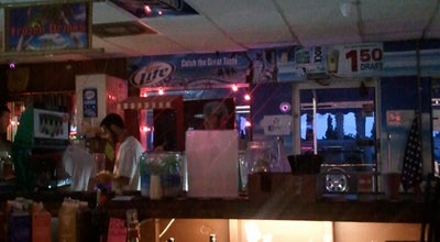 Photo of Liquor Store Beach Package Store at 10911, Panama City Beach, FL 32407, United States
