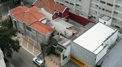 Photo of Boutique Rita Jardim at Brazil