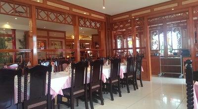 Photo of Chinese Restaurant Peking Haus at Germany