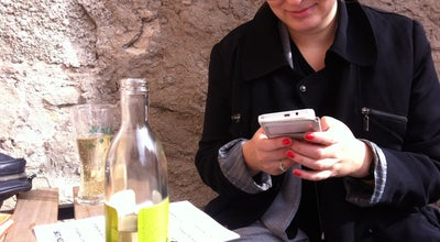Photo of Cafe Kavarna Zelvi doupe at Czech Republic