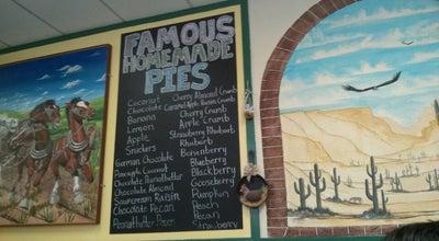 Photo of Breakfast Spot Bradley's Corner Cafe at 844 N Kansas Ave, Topeka, KS 66608, United States