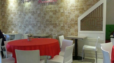 Photo of Chinese Restaurant Restoran Mohamed Long (Chinese Muslim Food) at Bertam Boulevard, Malaysia