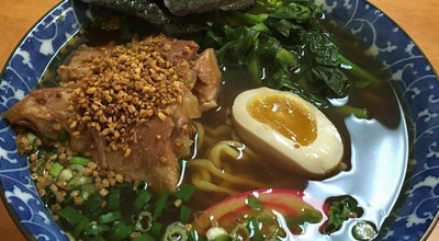 Photo of Ramen / Noodle House Ton Ton Ramen at 95-050 Farrington Hwy, #a-3, Waipahu, HI 96797, United States