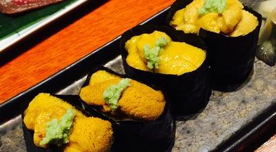 Photo of Japanese Restaurant 佳肴 あさひ山 at 天神1丁目12-7, 新潟市中央区 950-0917, Japan