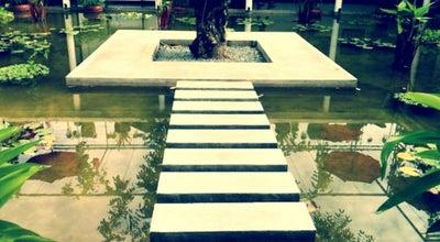 Photo of Resort The Plantation at #28, 184. Street, Phnom Penh 100, Cambodia