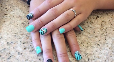 Photo of Nail Salon Venus Nails at 7119 Elk Grove Blvd, Elk Grove, CA 95758, United States