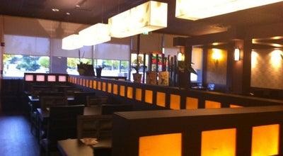 Photo of Sushi Restaurant Aya Sushi at 1540 Cooper Point Rd Sw # 430, Olympia, WA 98502, United States