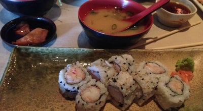 Photo of Sushi Restaurant Kotta Sushi Lounge at 6959 Lebanon Rd, Frisco, TX 75034, United States